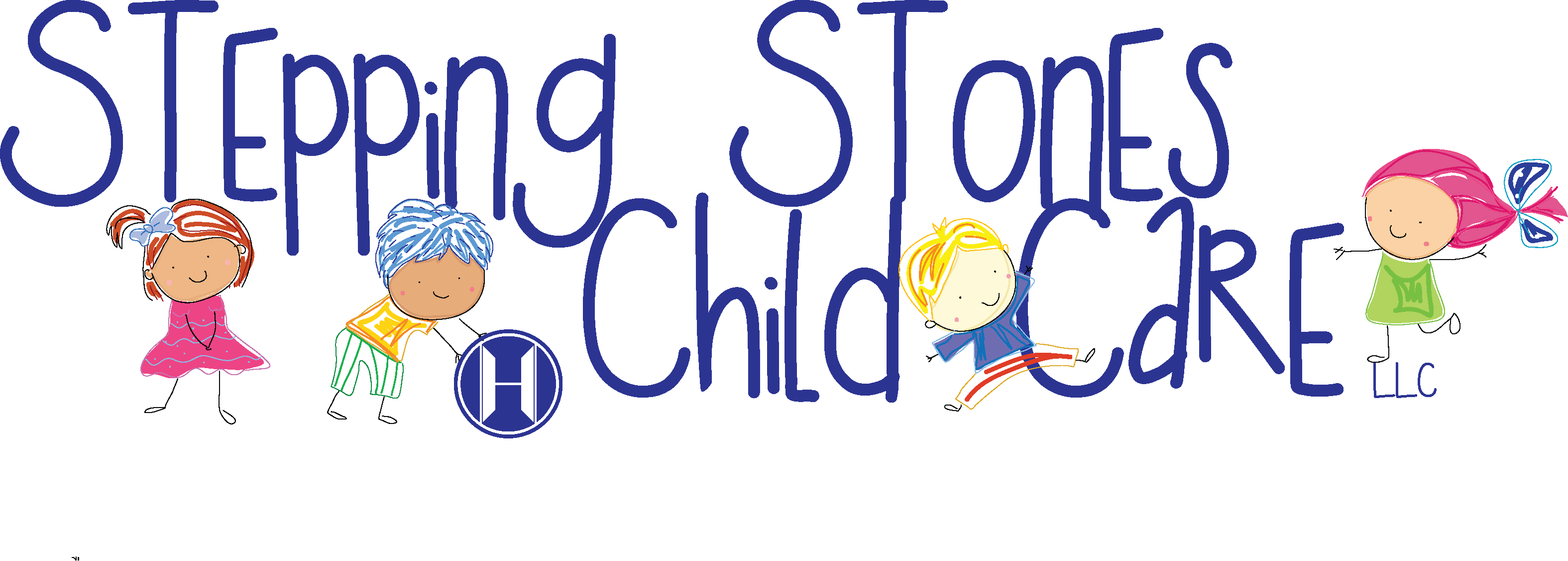 Stepping Stones Childcare Home of Hope Vinita Oklahoma